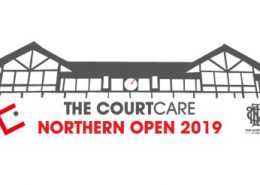 northern roofline 2019
